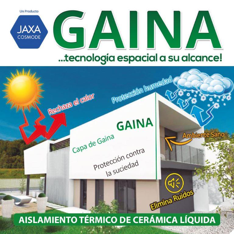 gaina-001