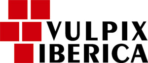 VULPIX Ibérica