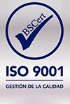 sellocalidad9001-15